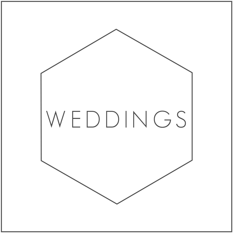 weddingsinfo.png