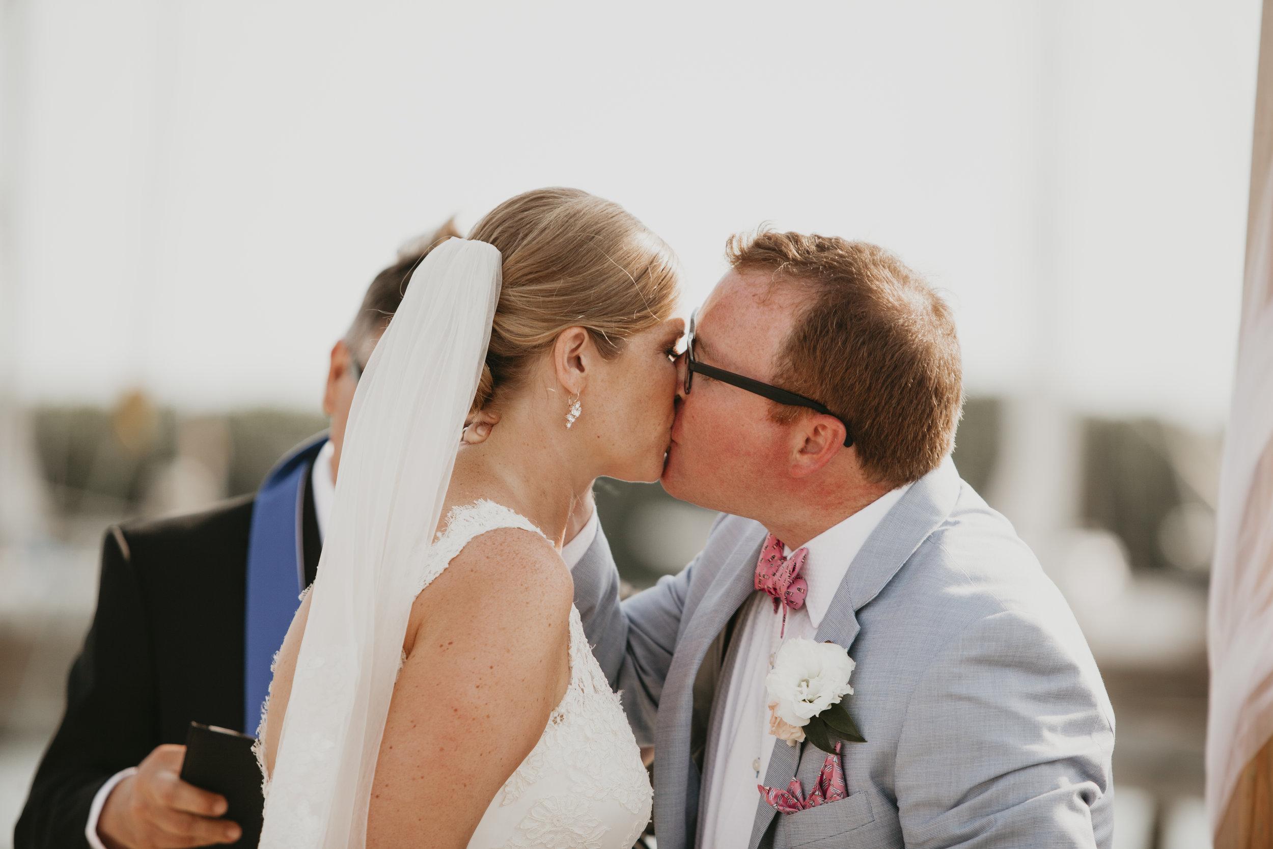 wedding28.jpg