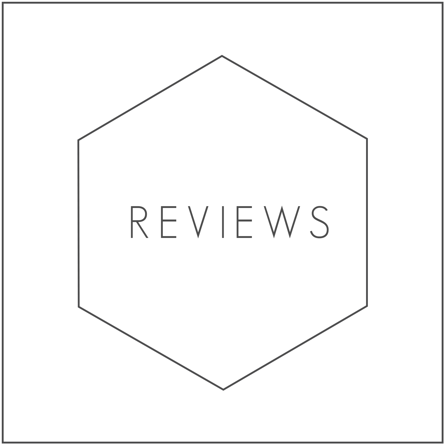 reviewsinfo.png
