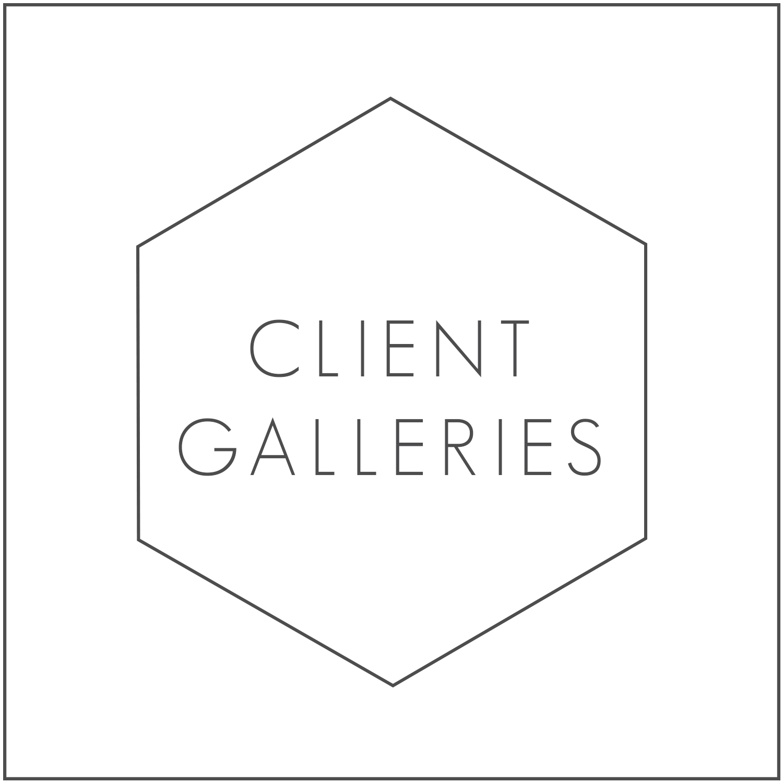 clientinfo.jpg