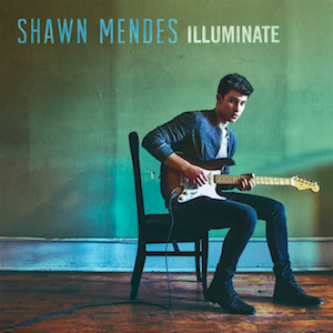 Shawn Mendes Illuminate Cover.png