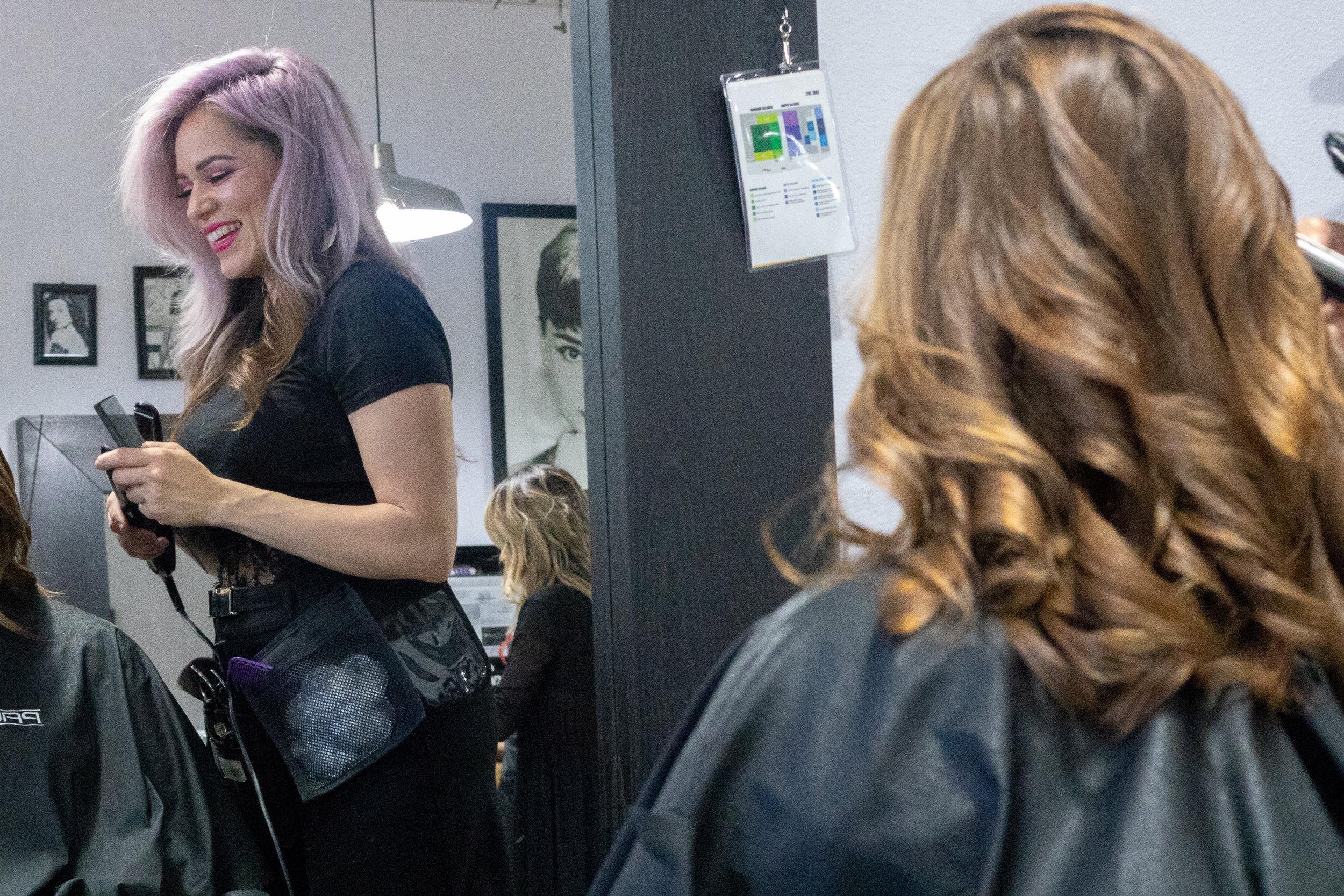 Revolver Hair Studio 09082018-3.jpg