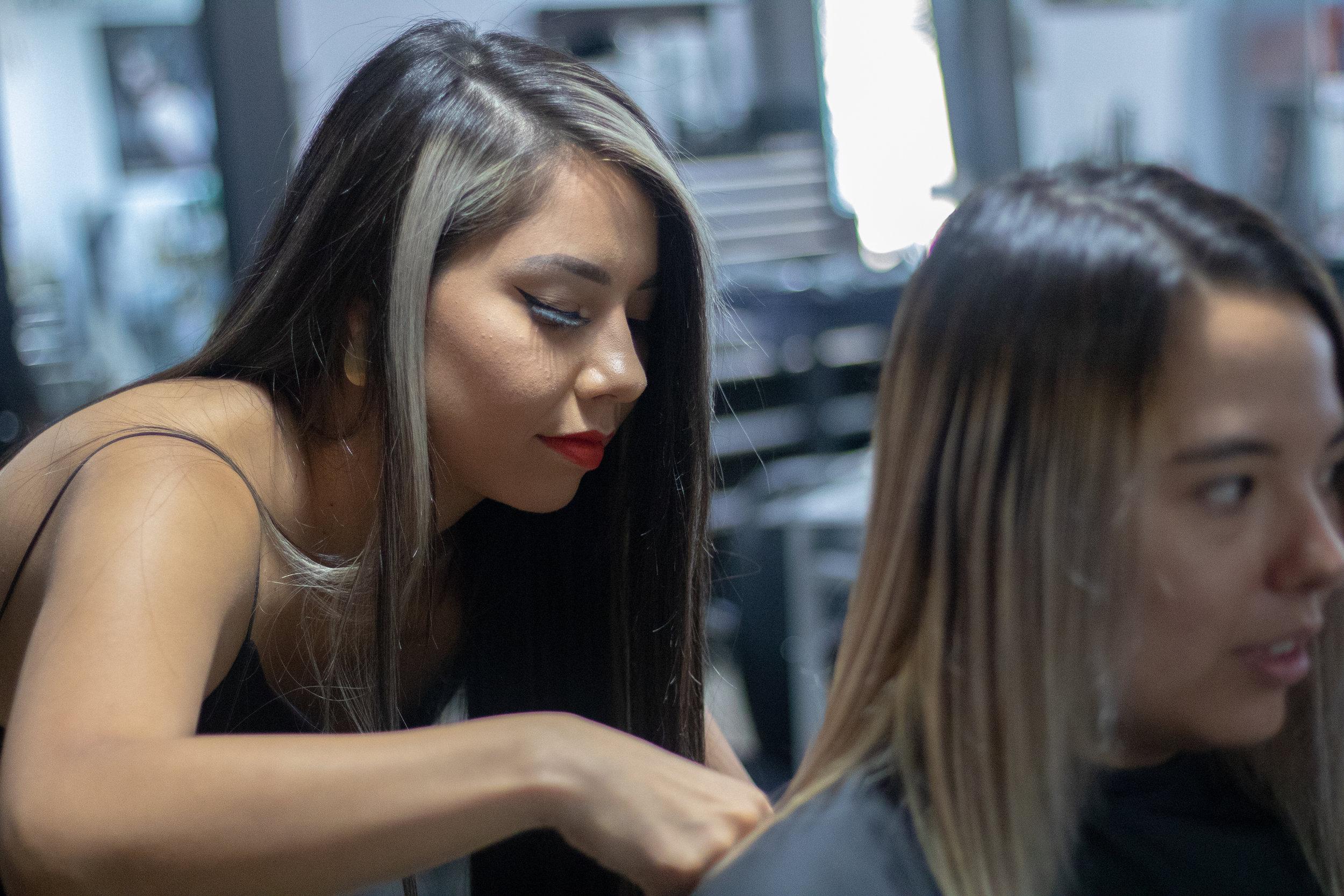 Revolver Hair Studio 09082018-6.jpg
