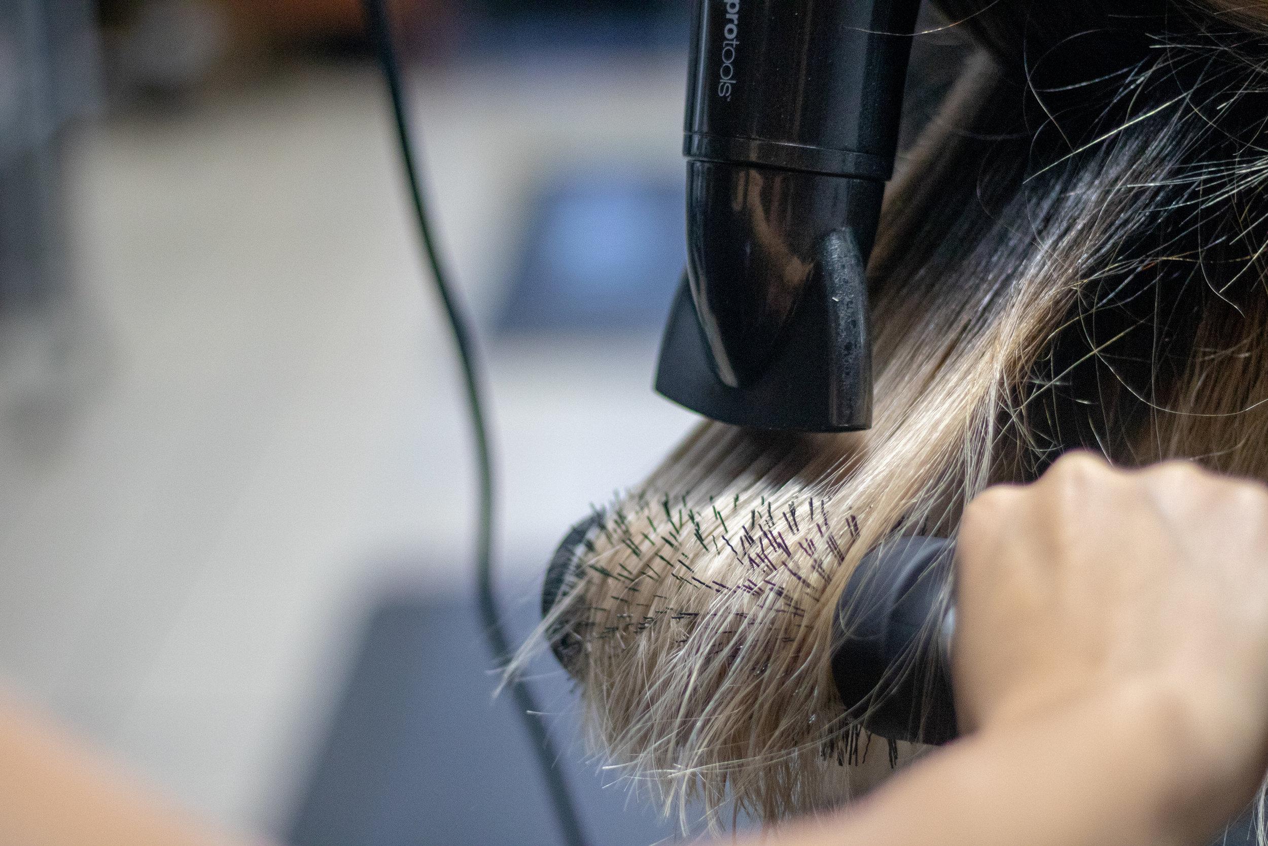 Revolver Hair Studio 09082018-15.jpg