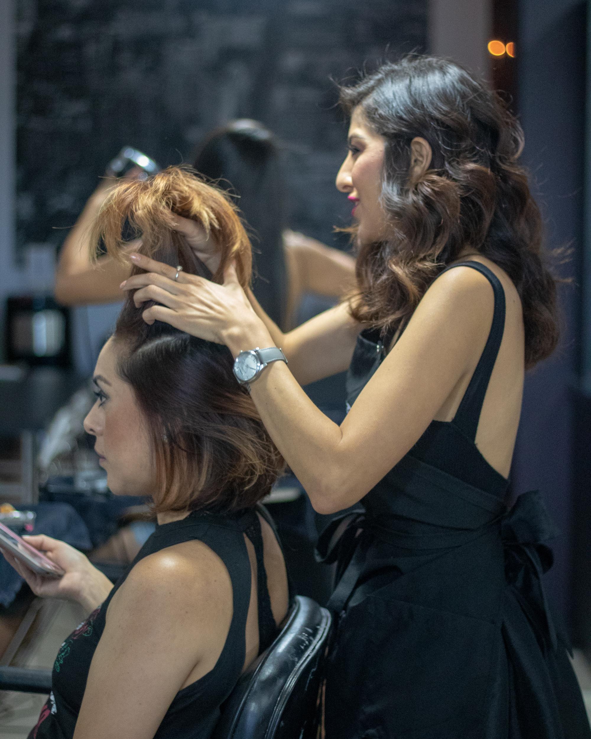 Revolver Hair Studio 09082018-19.jpg