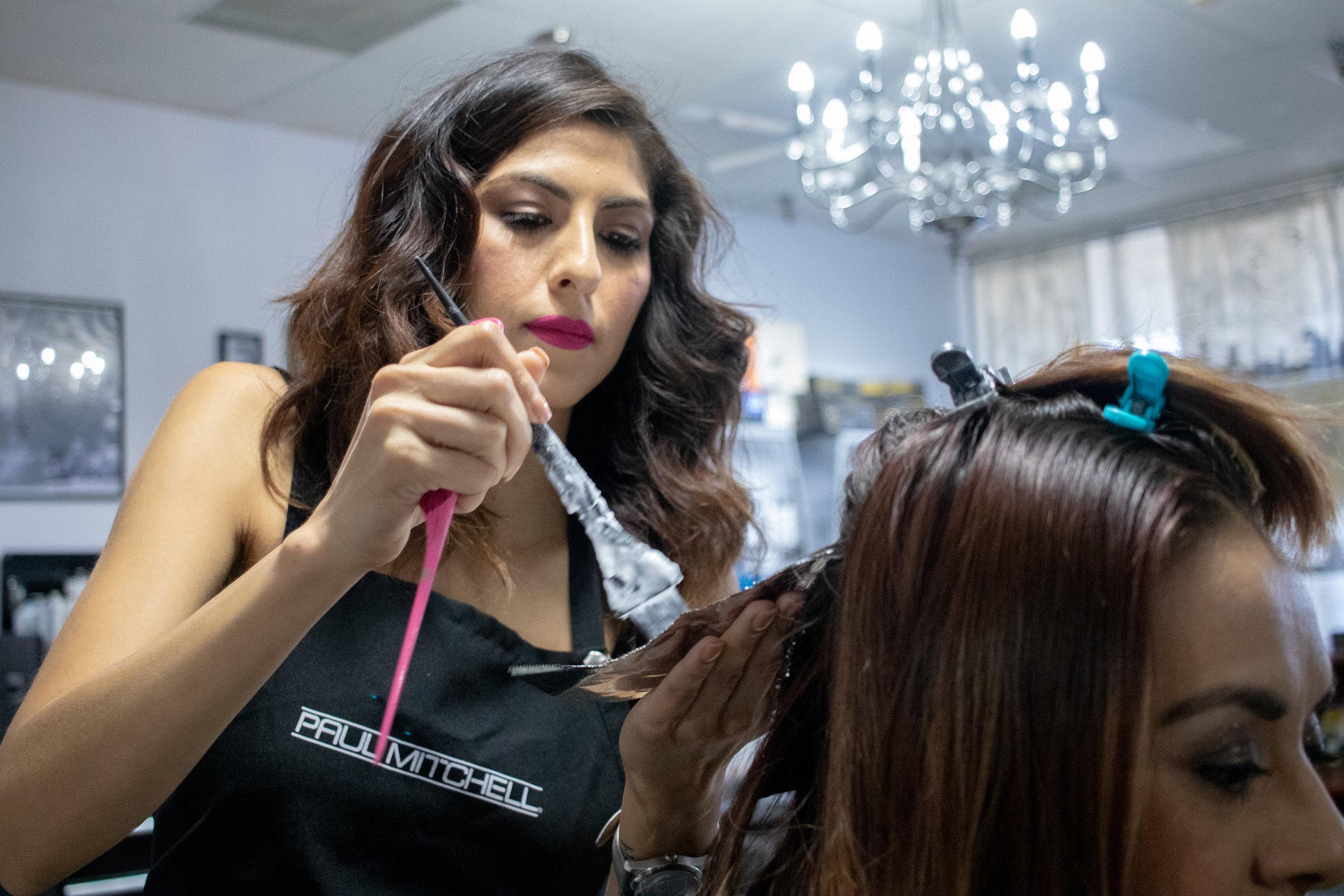 Revolver Hair Studio 09082018-25.jpg