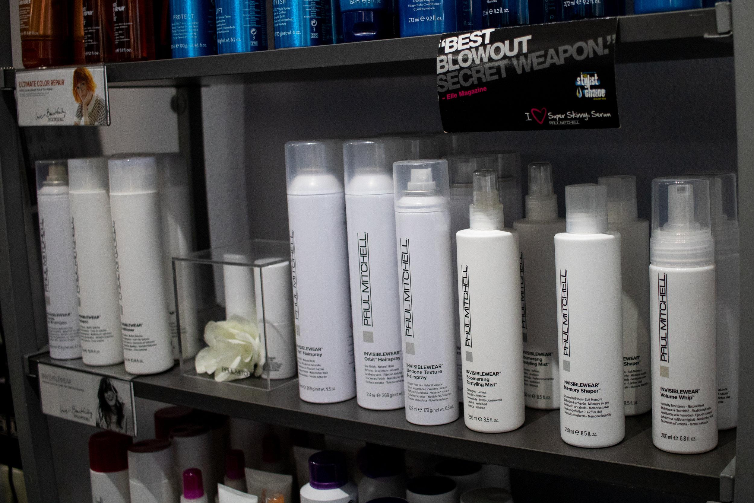 Revolver Hair Studio 09082018-35.jpg
