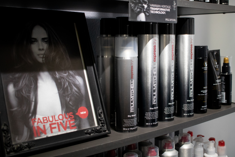 Revolver Hair Studio 09082018-37.jpg