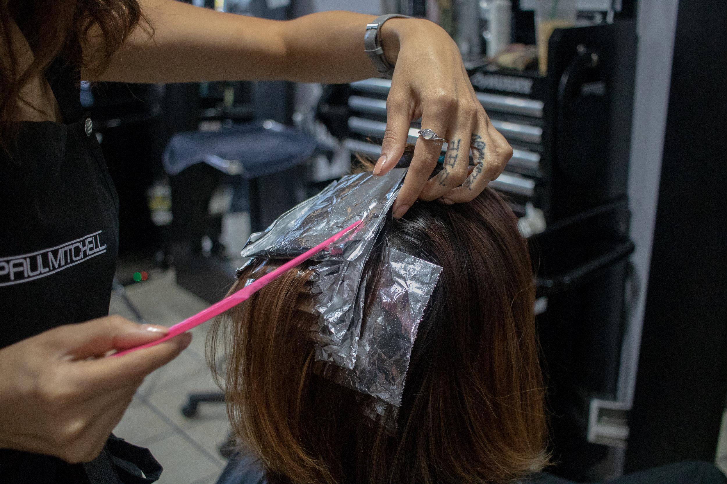 Revolver Hair Studio 09082018-44.jpg