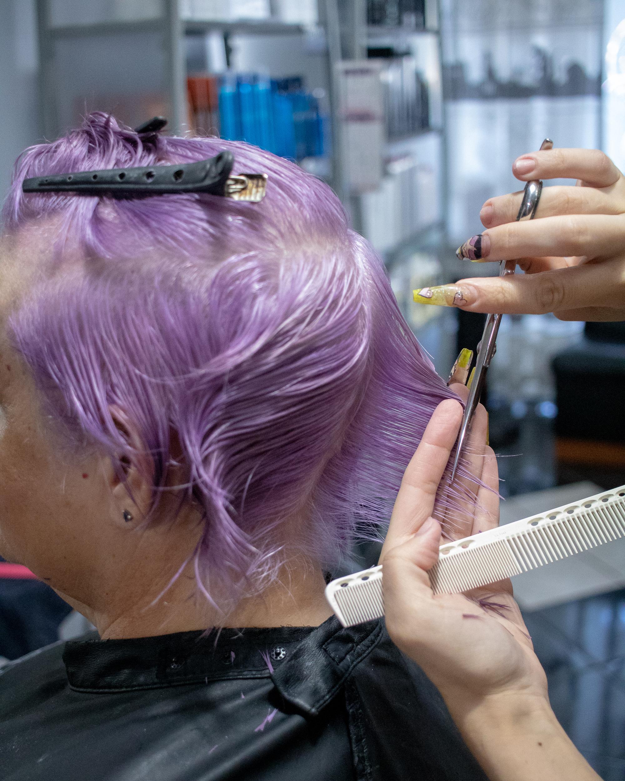 Revolver Hair Studio 09082018-49.jpg