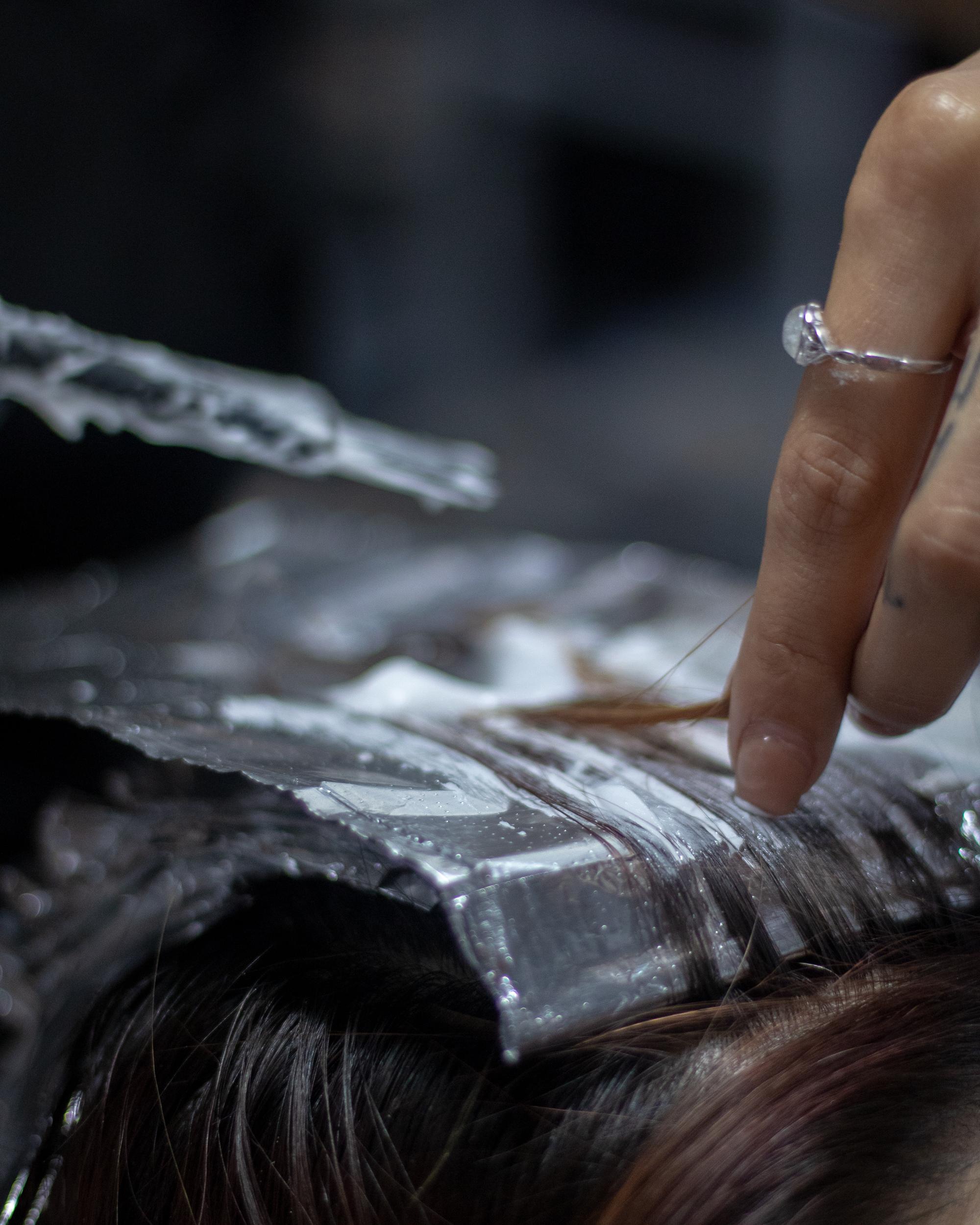 Revolver Hair Studio 09082018-51.jpg