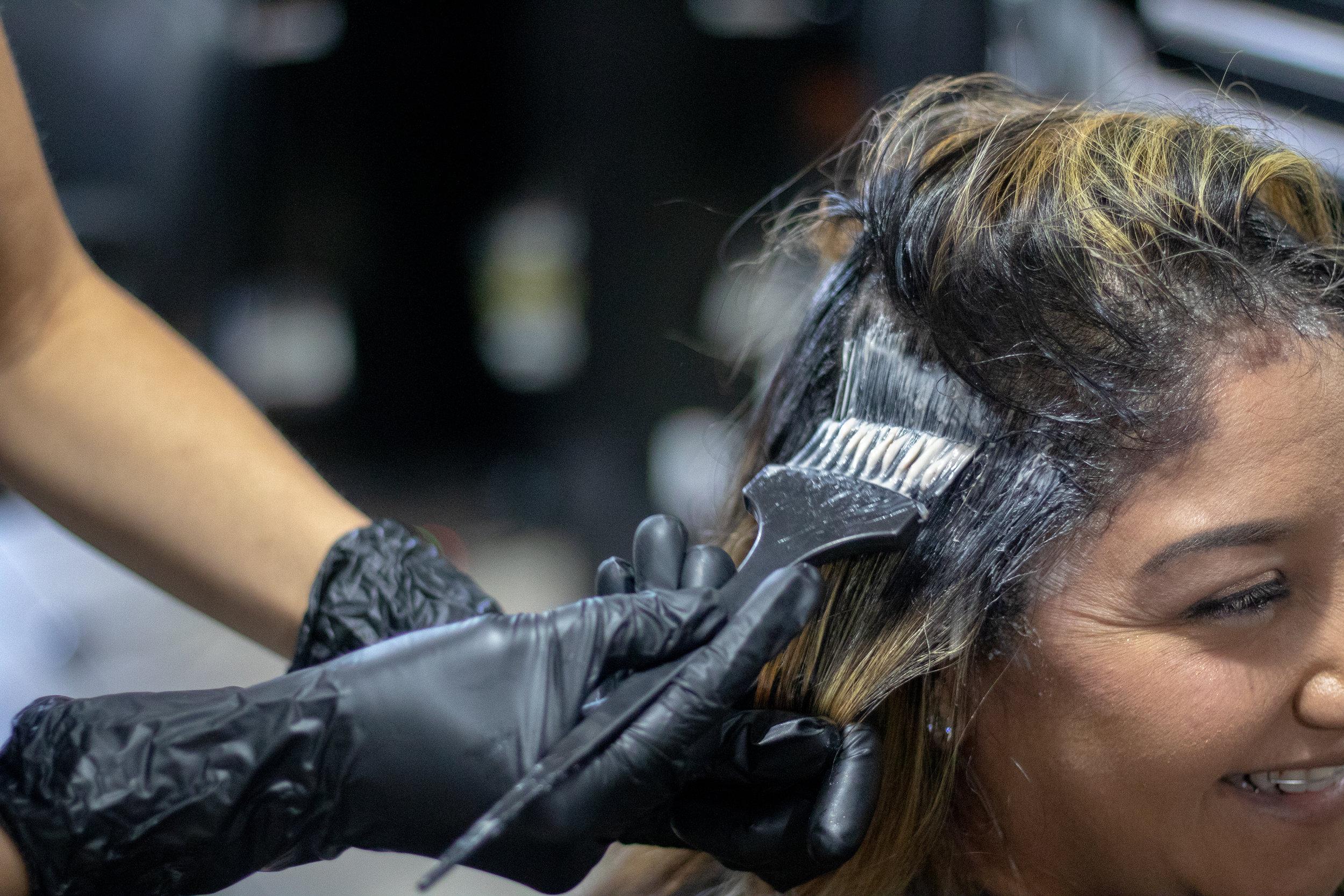 Revolver Hair Studio 09082018-70.jpg