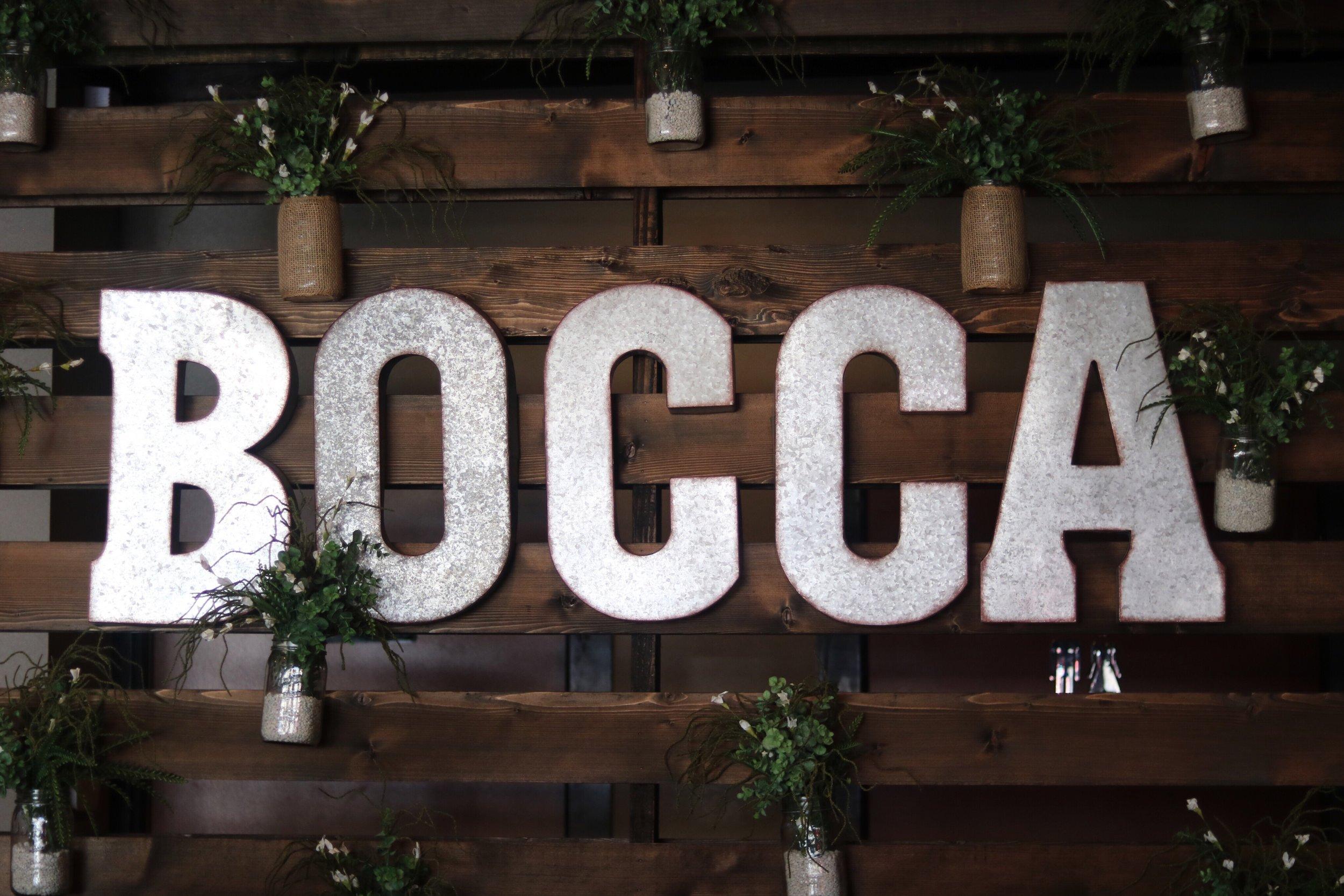 09152018 Bocca Taqueria-19.jpg