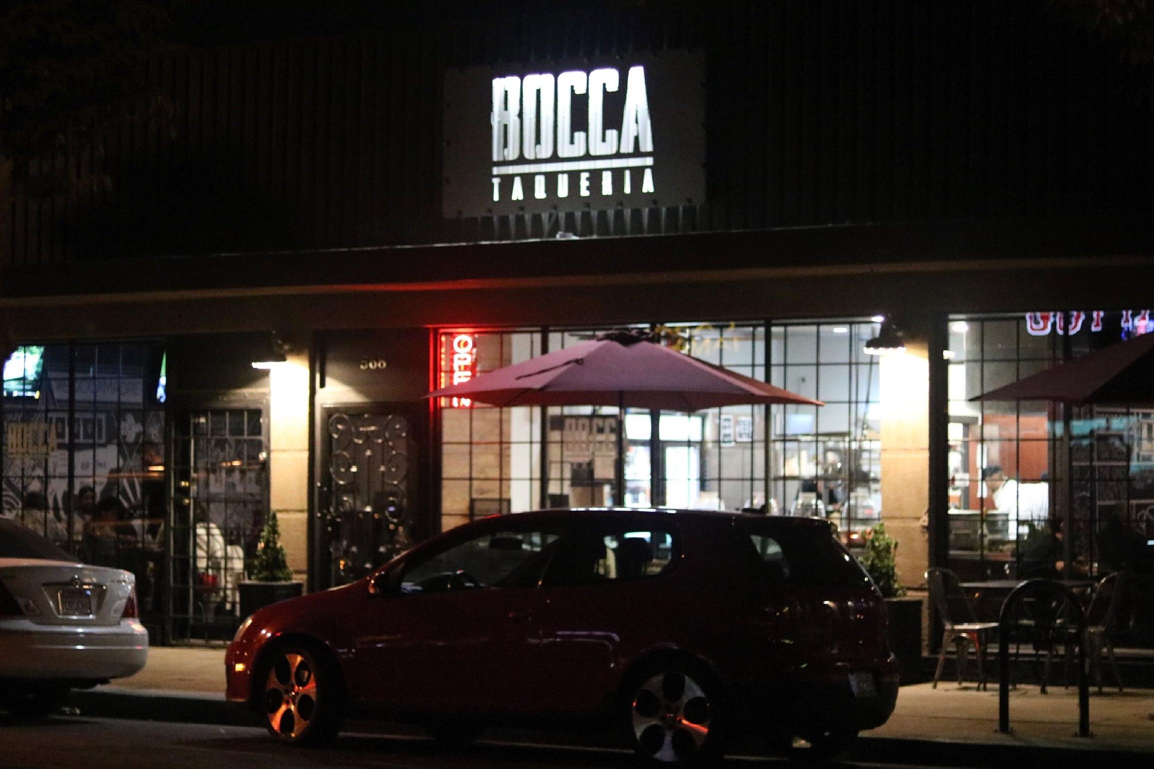 09152018 Bocca Taqueria-29.jpg