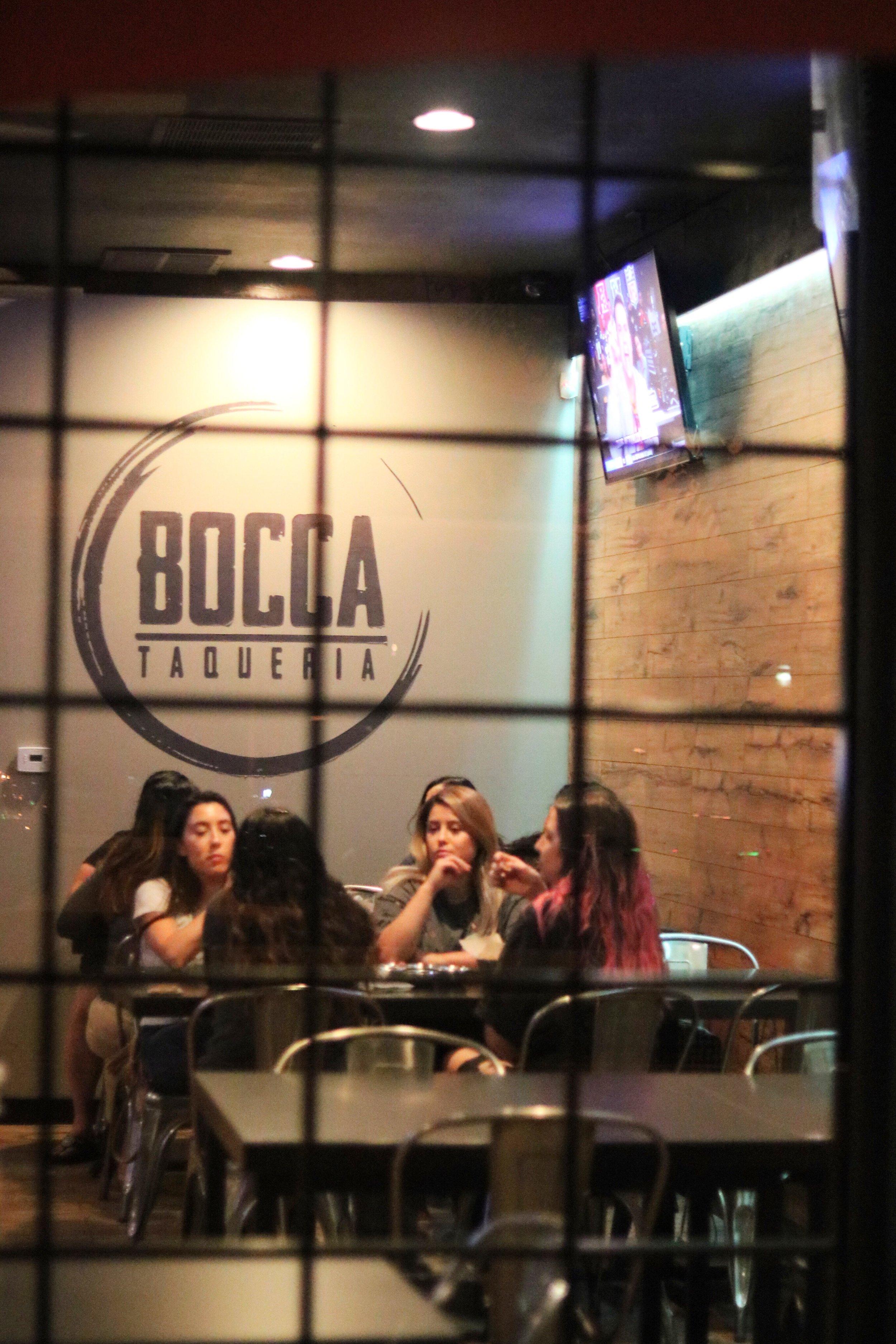 09152018 Bocca Taqueria-47.jpg