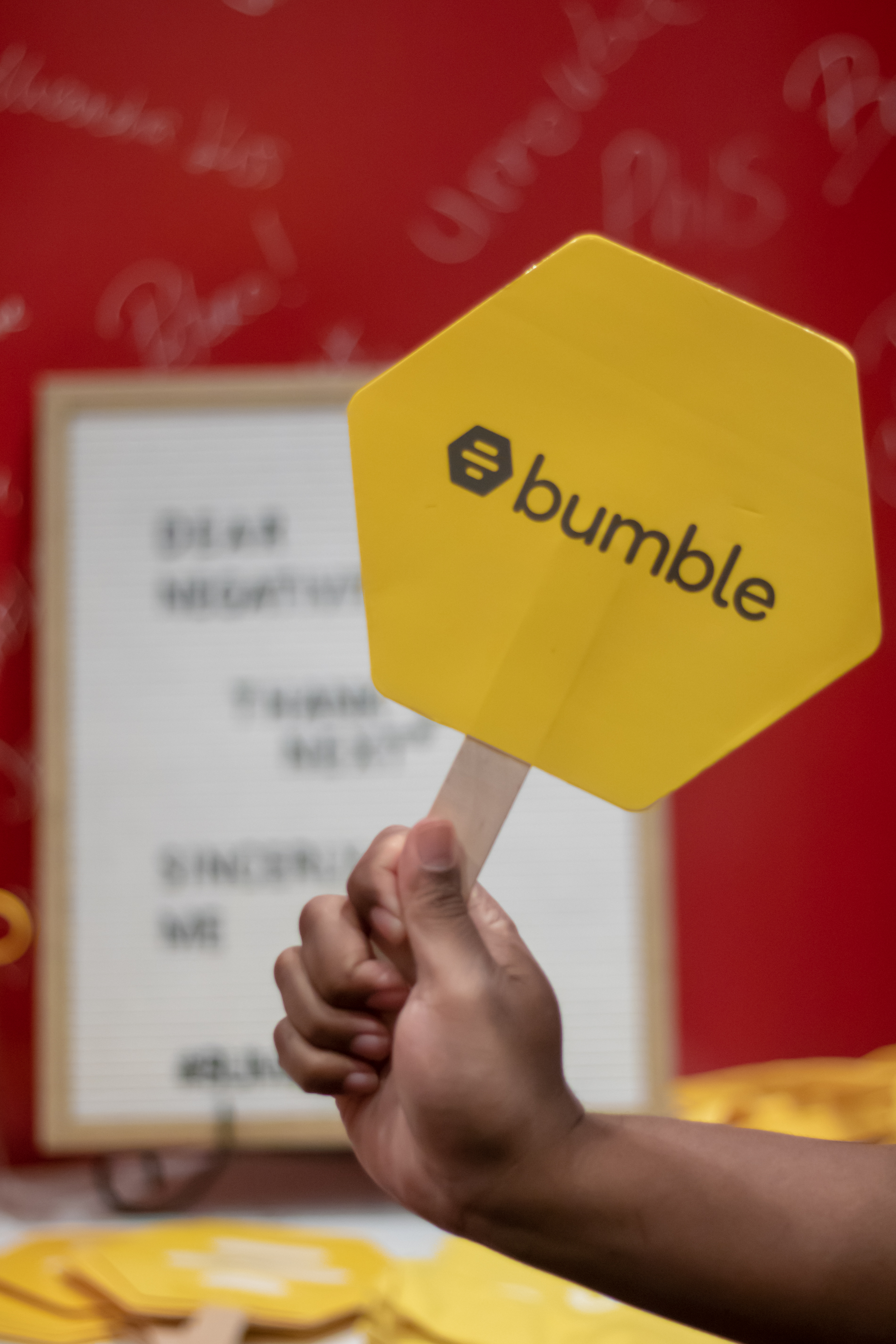 01262019 Bumble COTN-6.jpg
