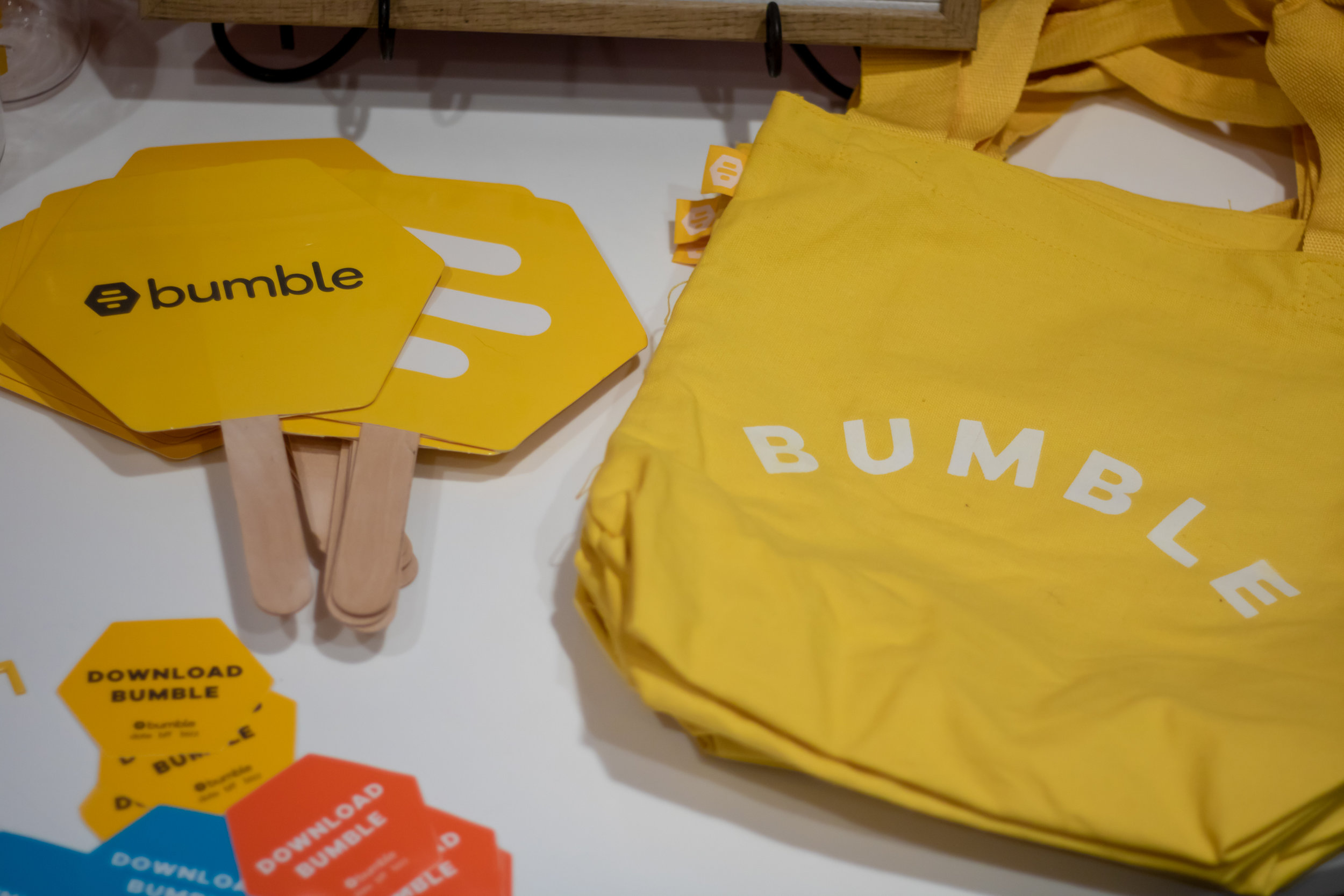 01262019 Bumble COTN-7.jpg