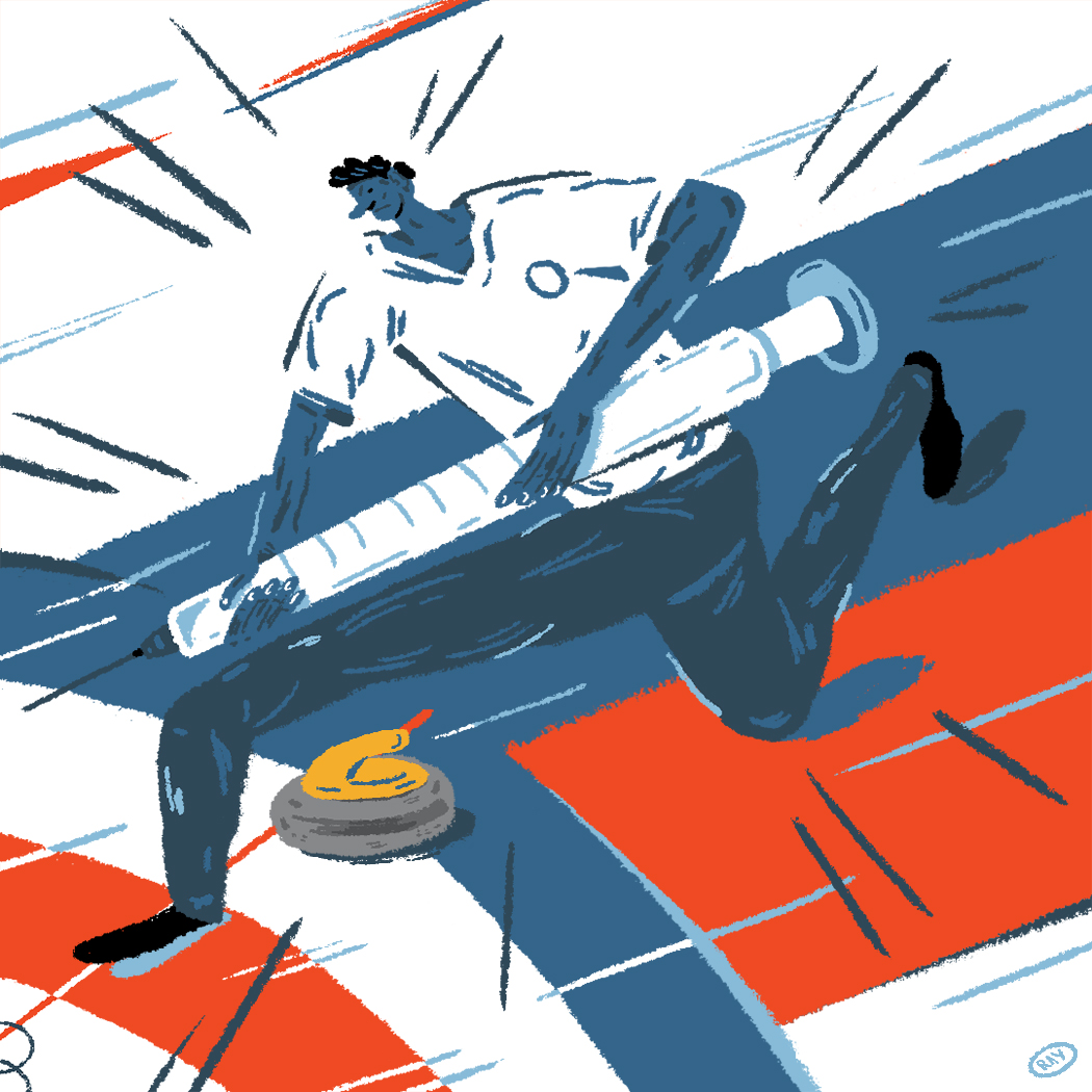 14 Domzalski_Curling_Doping.jpg