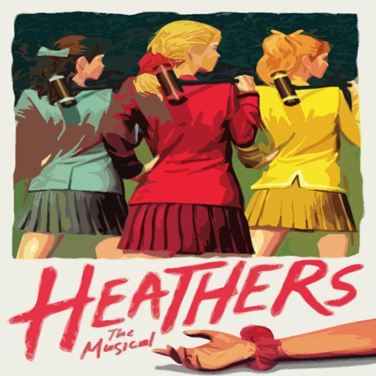 Heathers_The_Musical.jpg