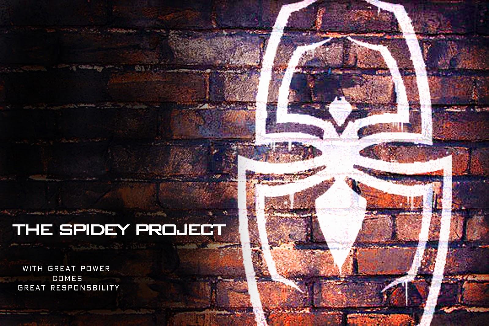 Spidey_Logo_Words.jpg