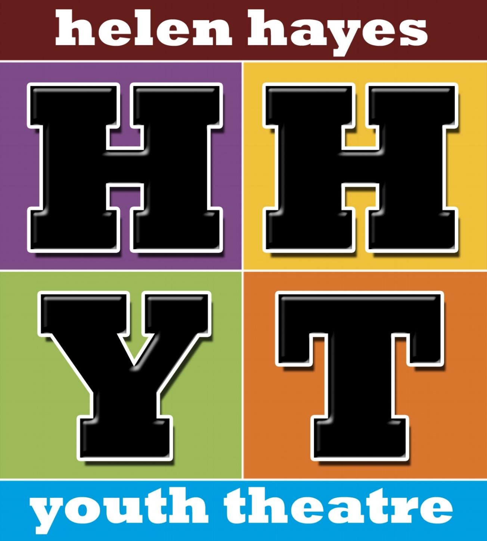 HHYT Logo.jpg
