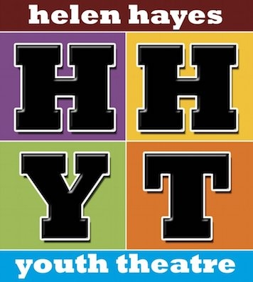 HHYT+Logo.jpg