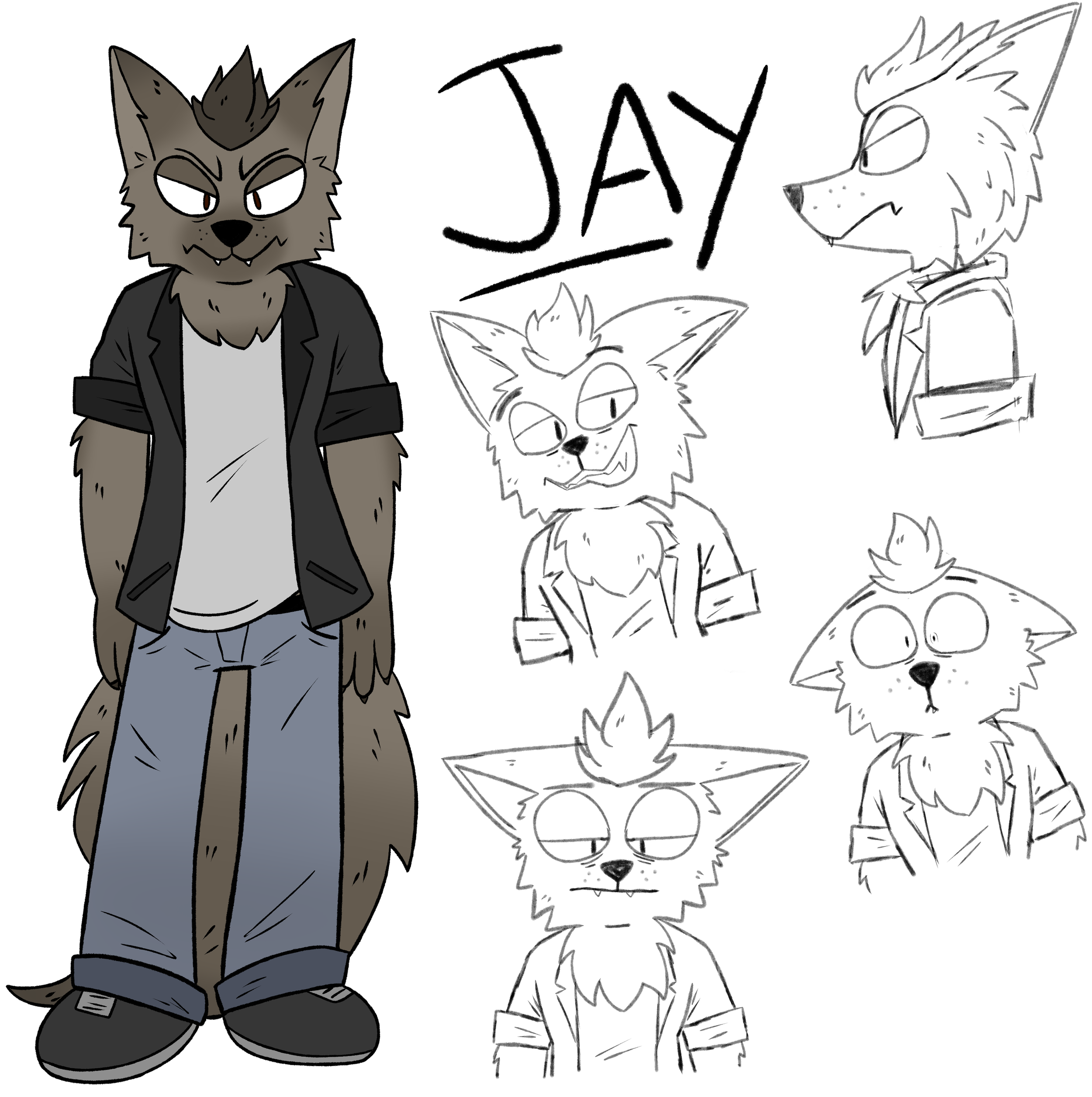 Style test (added to reference) 6