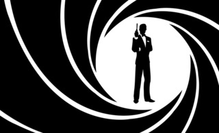 3978133-spies-james_bond.jpg