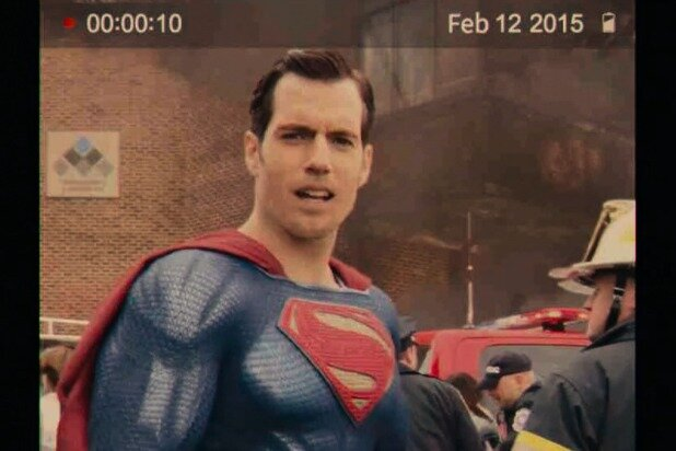 supermans-cgi-mouth-henry-cavill-justice-league-11.jpg
