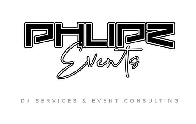 www.phlipzevents.com