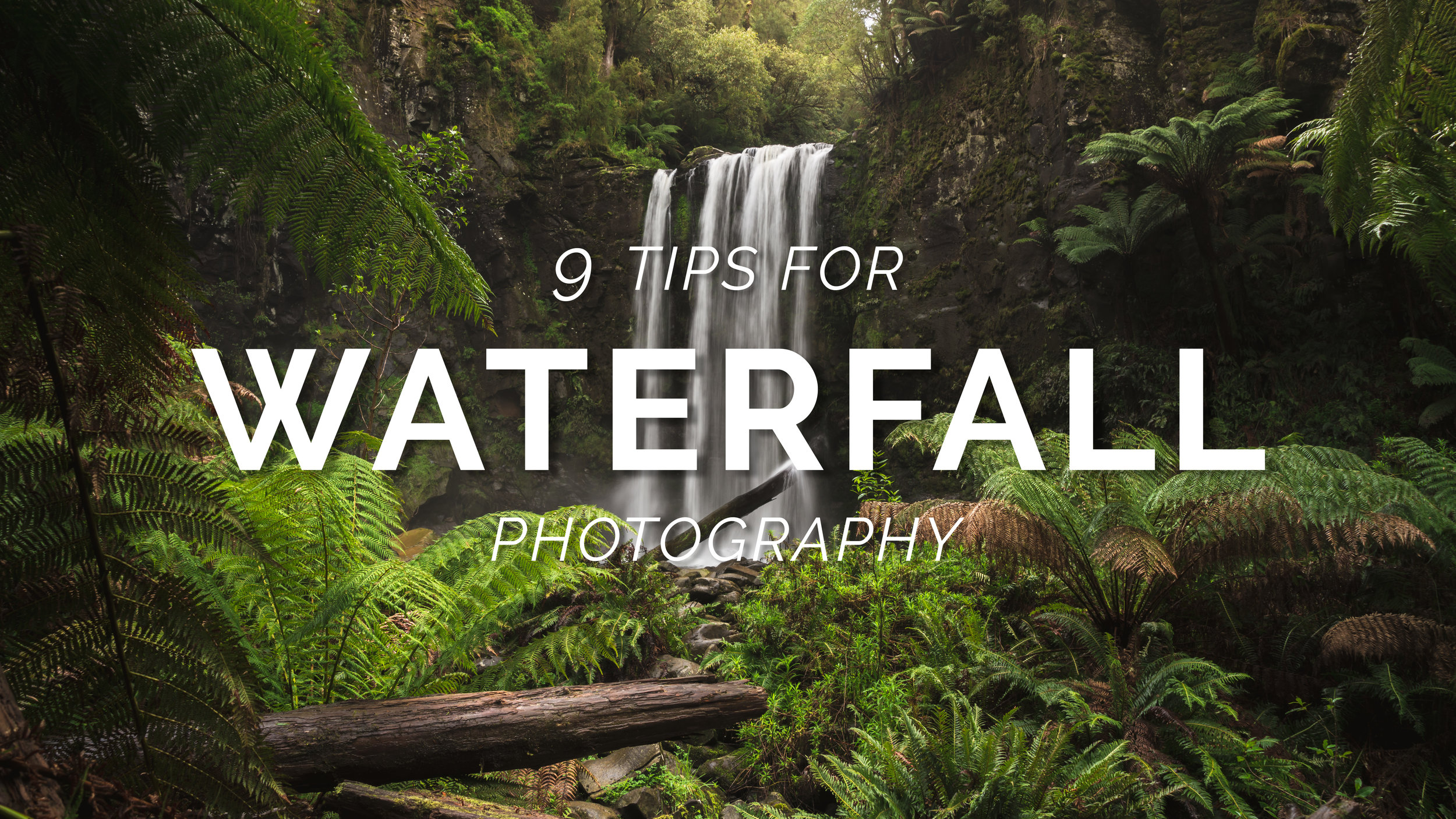 Blog Cover_Waterfall Photography.jpg