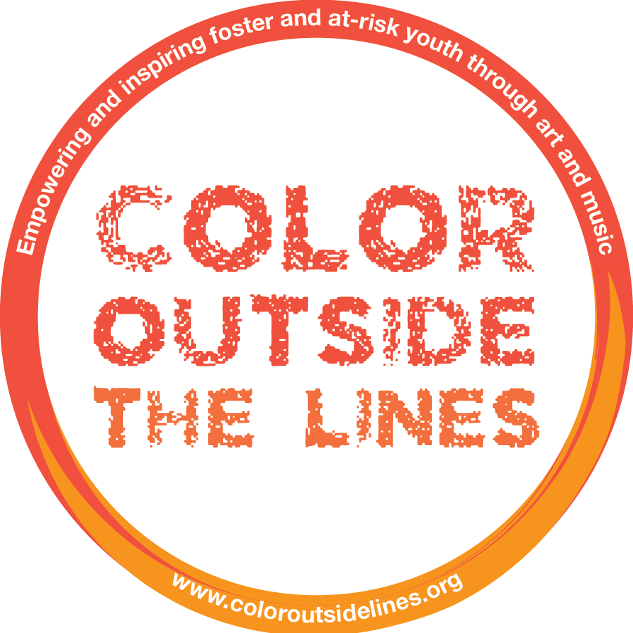 color outside lines sticker - white background and white text.png