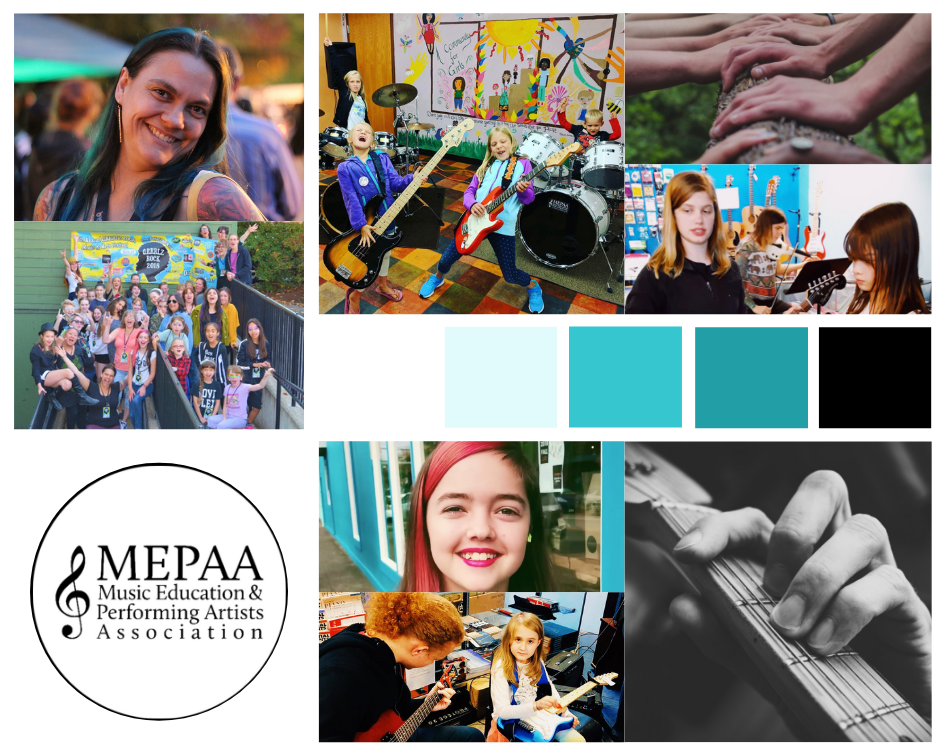 MEPAA Branding palette (1).png