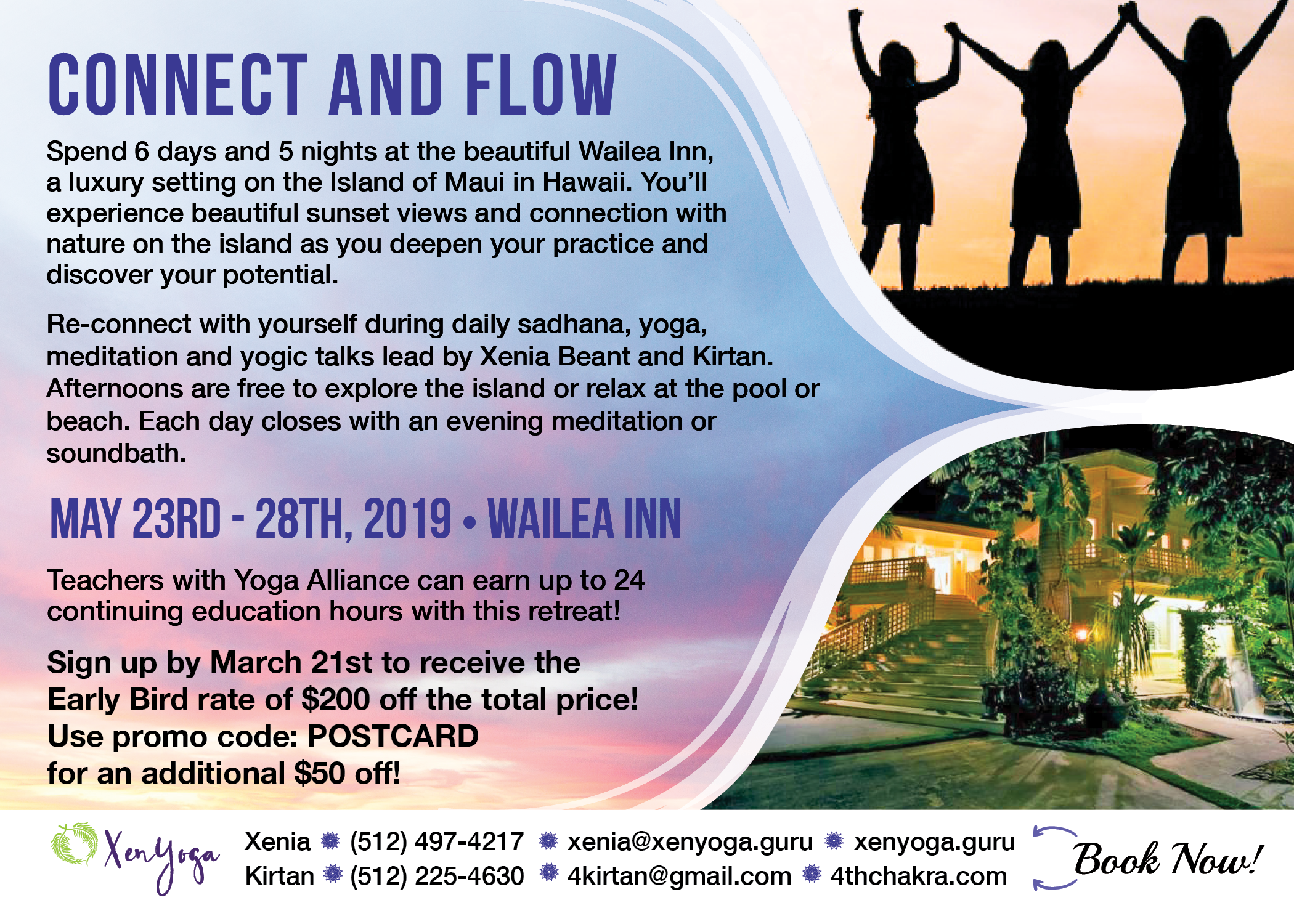 XenYoga - Maui Retreat Postcard - fourth draft - BACK.png