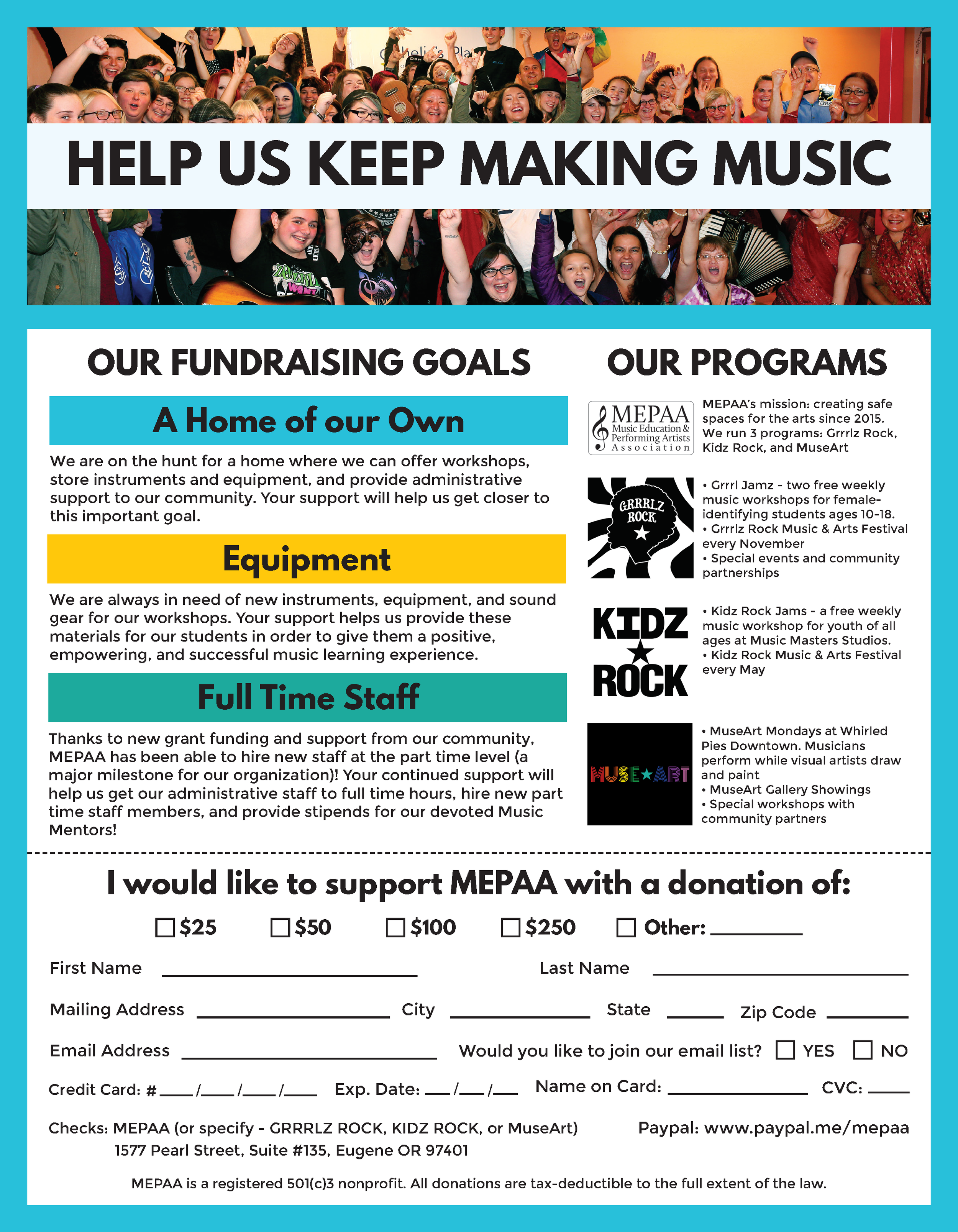 mepaa donor flyer.png