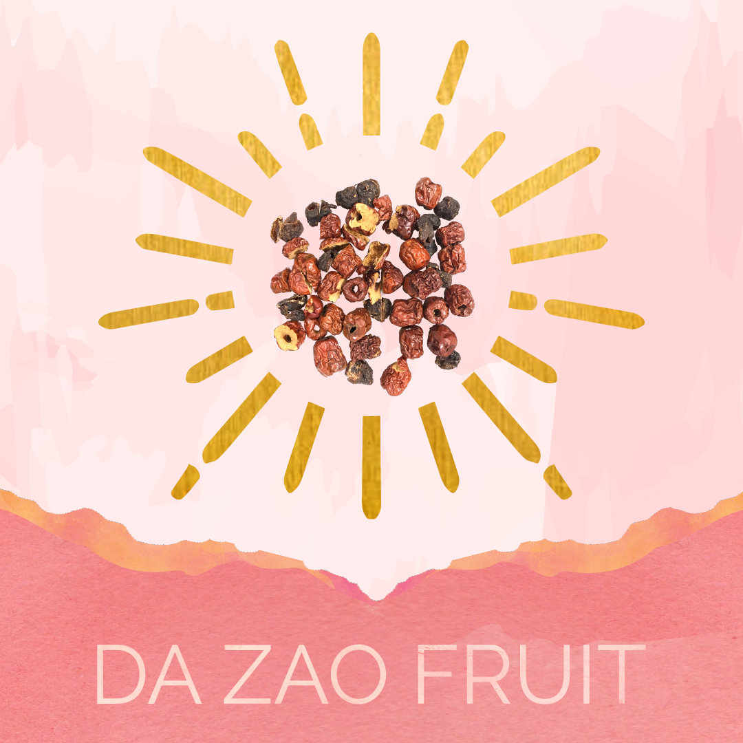 Ingredient feature template - da zao-01.png