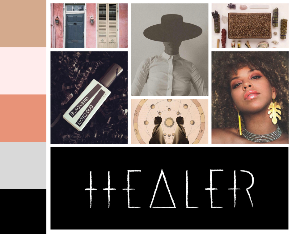 Copy of HEALER - Branding Board.png