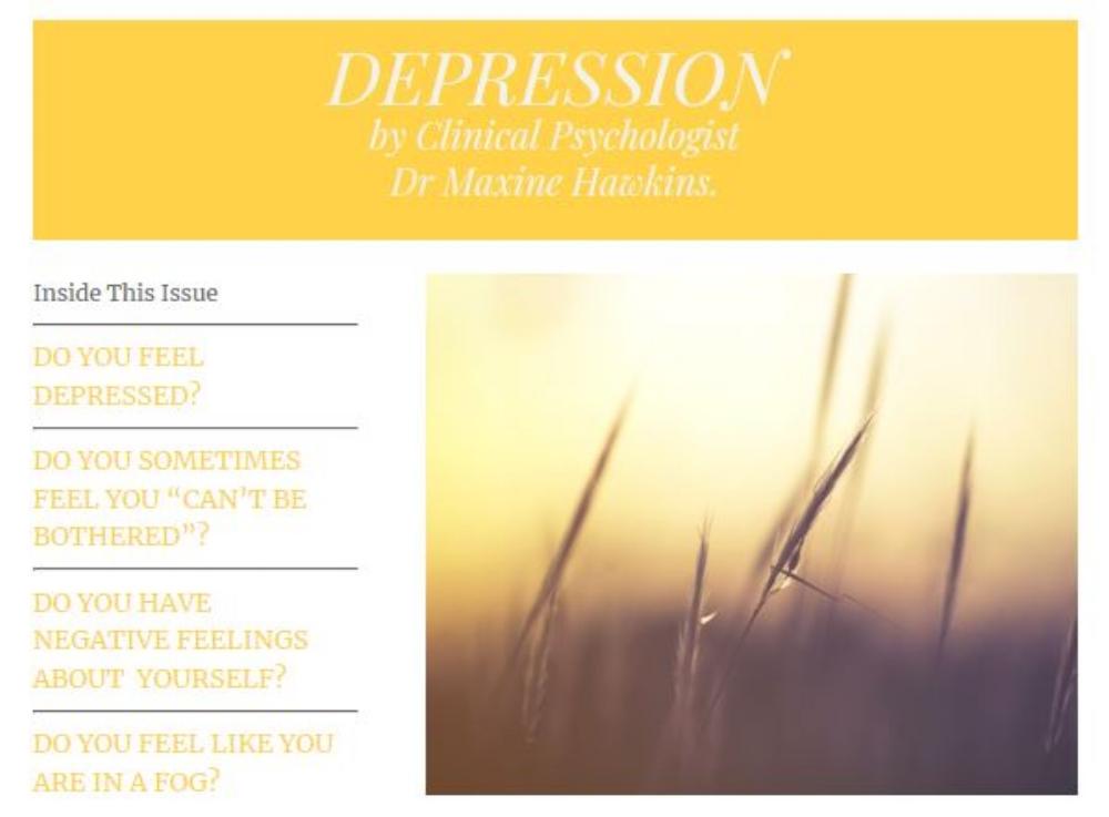 depression blog pic.JPG