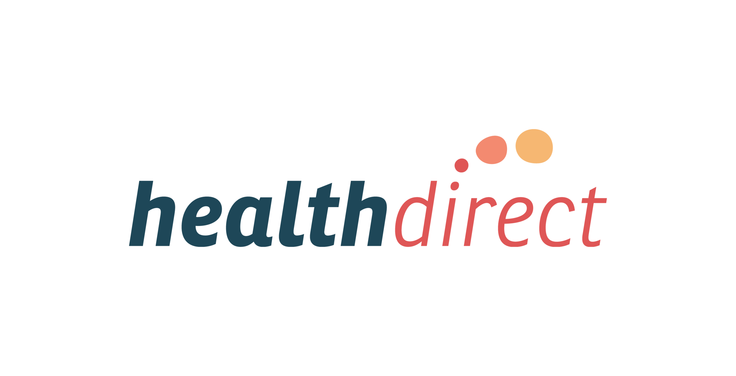 health direct HD-Web-Brandmark-Large-Colour-Hires.png