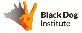 black dog ins logo.JPG
