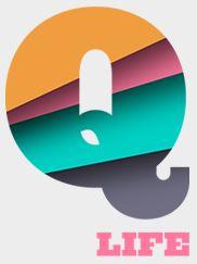 QLIFE logo.JPG