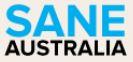 SANE Australia logo.JPG