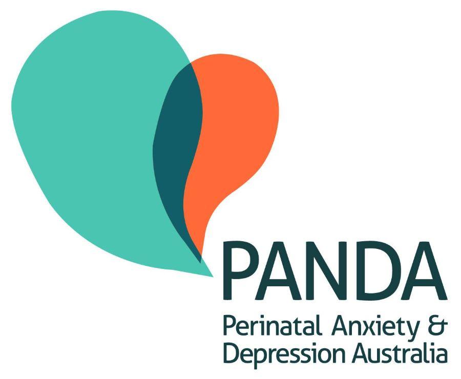 Panda logo.JPG