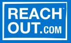 Reachout logo.JPG