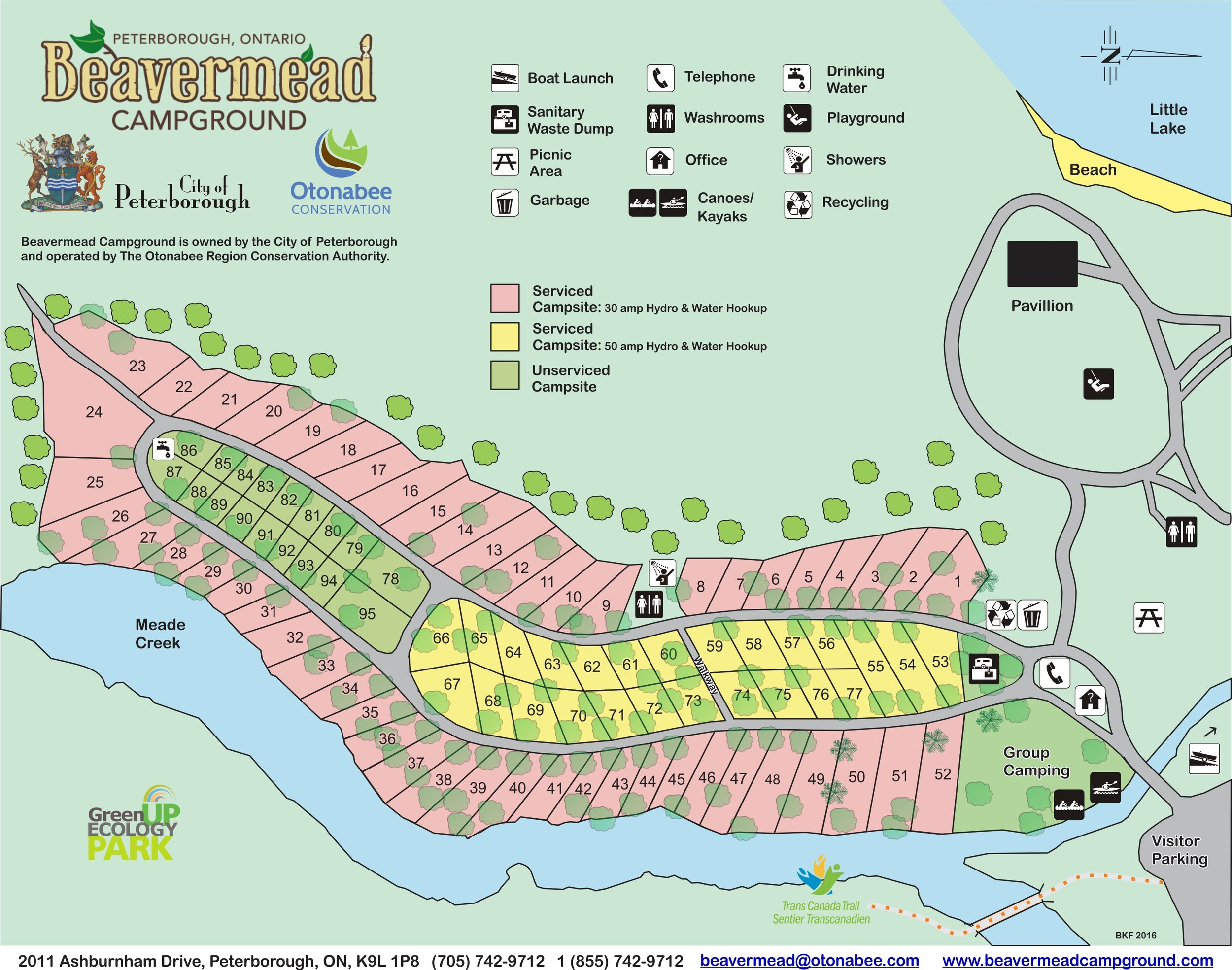 Campground-map2017.jpg