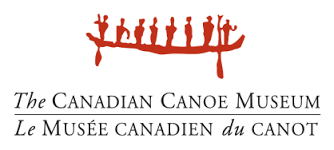 """""""Help us to expand our reach across Canada, North America and the World, as we use our world-class collection as a catalyst that inspires connection, curiosity, and new understanding. Please take an opportunity today to provide the gift of discovery to generations to come. """"  All donations over $20.00 will be given a charitable tax receipt from The Canadian Canoe Museum"""""""
