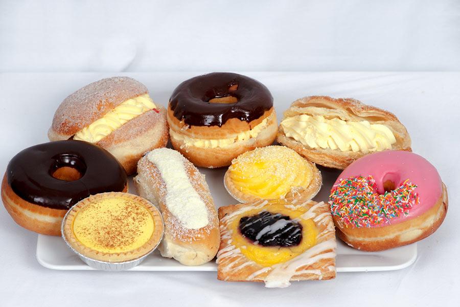 Dats-Cakes-1.jpg