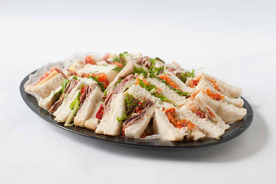 Dats-Catering-Sandwich-Platter.jpg