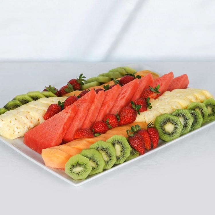 Dats-Catering-Fruit-Platter-Sq.jpg
