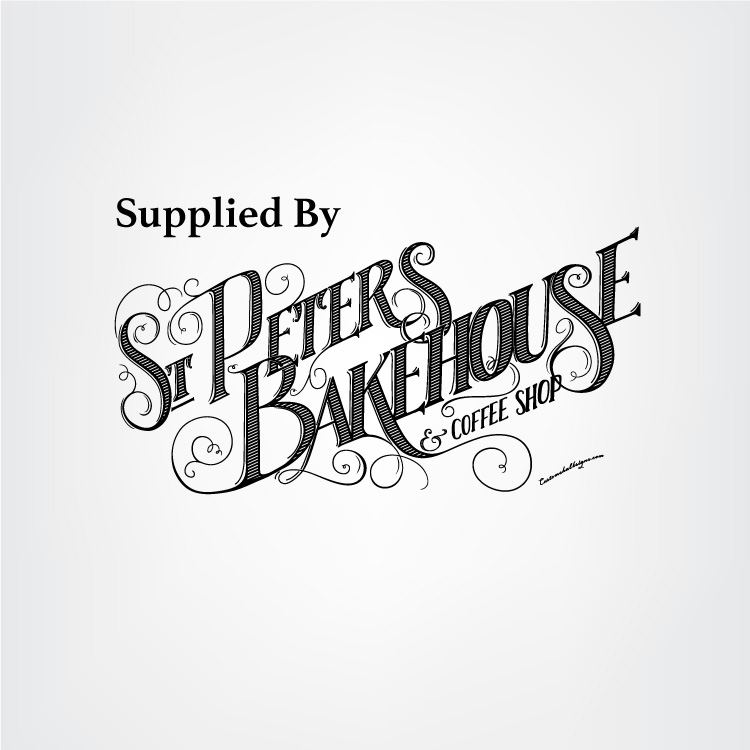 St-Peters-Bakehouse-Logo-Supplied-by-Sq.jpg